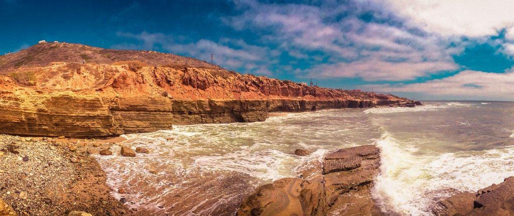 San Diego, California.  #thingstodoinsandiegowithkids #sandiegowithkids #sandiegozoo #sandiegocalifornia #travelwithkids #thingstodoinsandiego #sandiegoattractions #oldtownsandiegowithkids #exploringsandiegowithkids #whattodoinsandiego