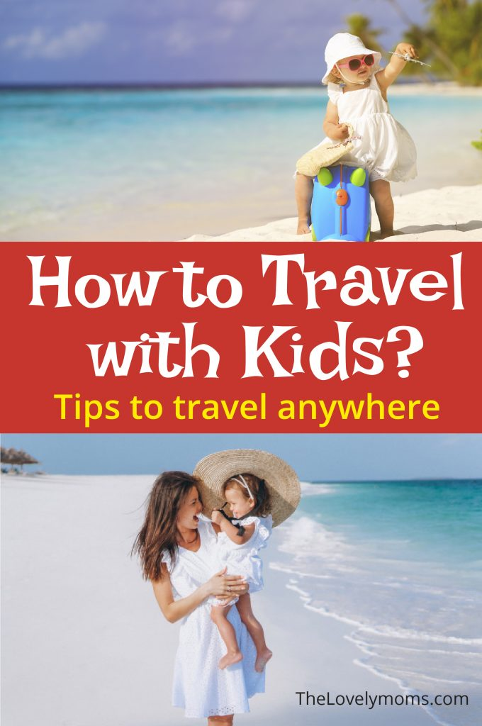 Check out all the information about how to travel with your children and enjoy it!  #travelwithkids #travelingwithkids #flyingwithkids #howtotravelwithkids #familytravel #traveltips #howtoflywithkids #travelwithchildren #travelwithtoddler #tipsfortravelingwithkids #airtravelwithkids #tipsforflyingwithkids #travellingwithkids #howtotravelwith2toddlers #howtocopewithkids #travelwithbaby
