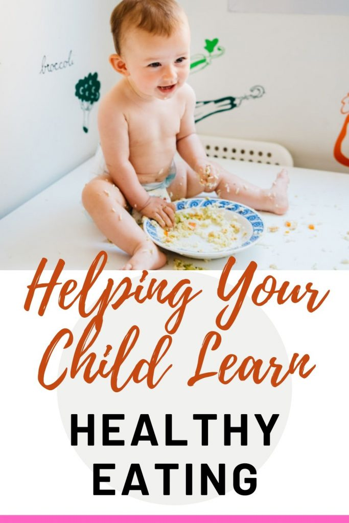 Healthy eating for your child. healthy eating for kids,healthy eating for children,healthy eating for families,healthy eating habits,healthy eating plan,healthy meals for kids,healthy habits for kids,cereal bad for your kids,kids healthy eating